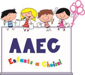 logo-AAEC