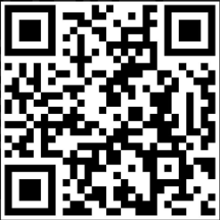 QR-code-SondageMercredis